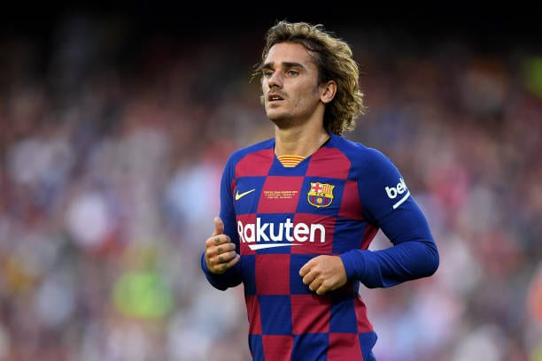 |Previa| Dynamo Kiev – Barcelona: Una oportunidad para despejar dudas