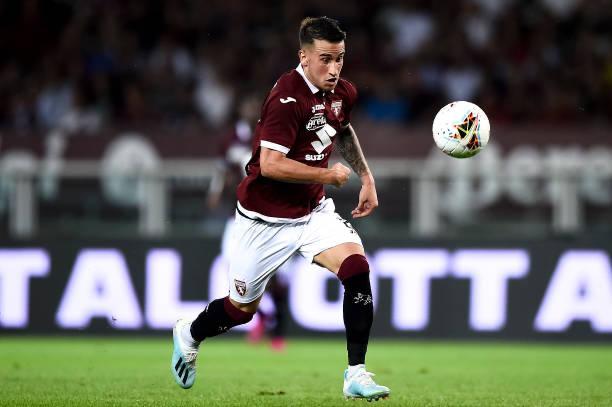  OFICIAL  Álex Berenguer ya es nuevo jugador del Athletic Club