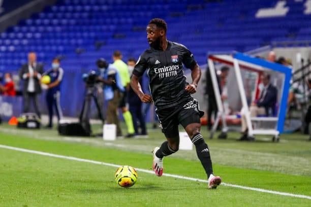 El Lyon admite que está negociando con el Atlético por Dembélé