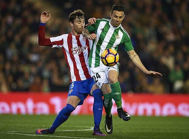 |Previa| Sporting – Betis: El pase a octavos pasa por El Molinón