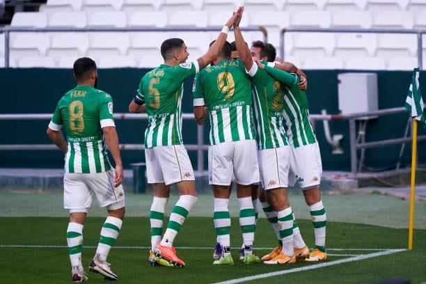 Bajas y novedades en la convocatoria de Pellegrini contra el Villarreal