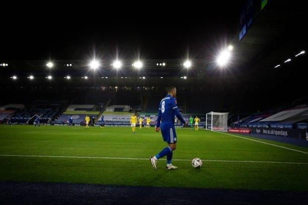 El ave fénix de Youri Tielemans en el Leicester City