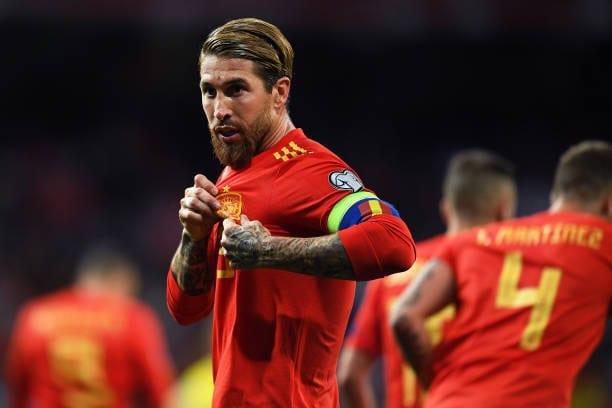 Previa  España-Grecia: Tres puntos para empezar bien la clasificatoria