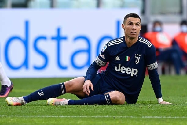 Cristiano Ronaldo, dispuesto a volver al Madrid si le llama