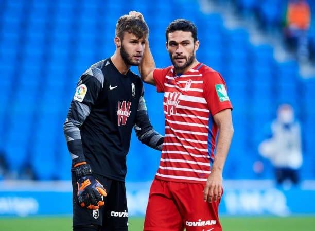 Partidos en Primera desde la jornada 30, prohibido aplazarlos por Covid