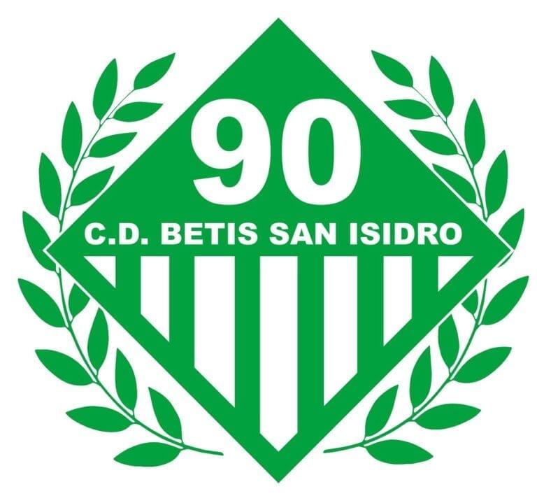 90 aniversario Betis San Isidro: El club que crea beticismo en Madrid