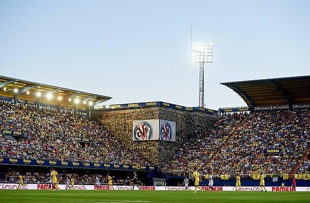 El Villarreal CF renovará gratuitamente a todos sus socios