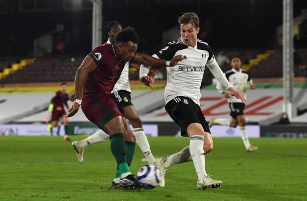 Crónica  Fulham 0-1 Wolves: Adama Traoré castiga al Fulham