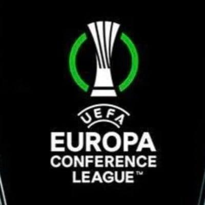 Todo lo que debes saber sobre la Conference League