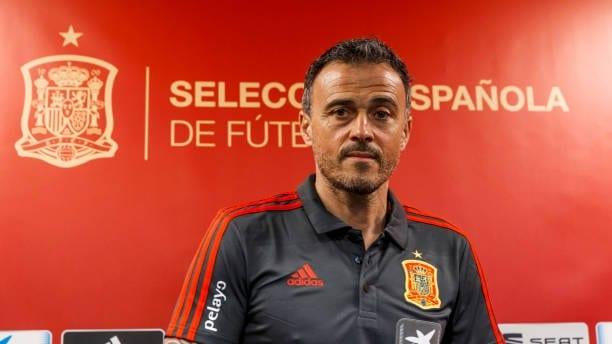 Opinión  Luis Enrique, la Copa del Rey y el fútbol de Selecciones