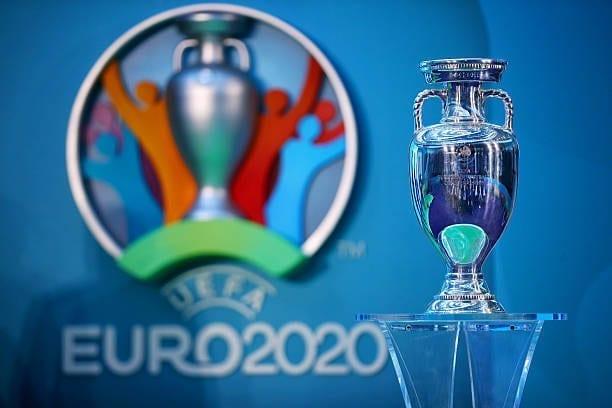 El próximo lunes la UEFA confirmará a Sevilla como sede de la Eurocopa
