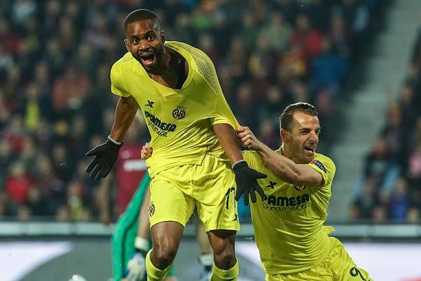 Se cumplen cinco años de la última vez que el Villarreal pasó a semifinales