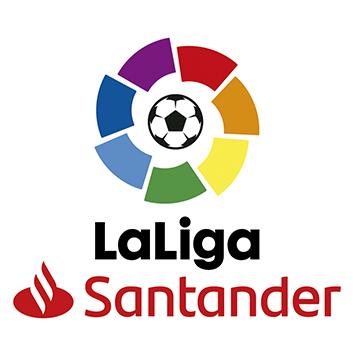 Liga Santander