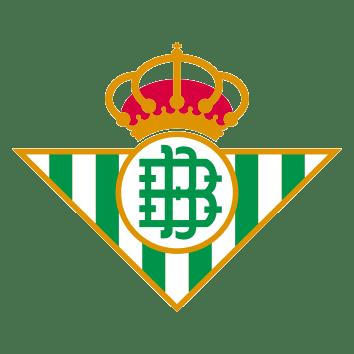 """Machín: """"¿El Betis? Nunca se sabe"""""""