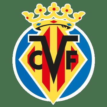 Villareal Club de Futbol